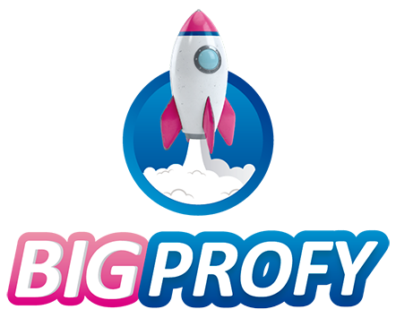 Big Profy